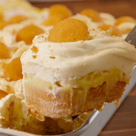 best desserts 100 best dessert ideas delicious recipes for desserts