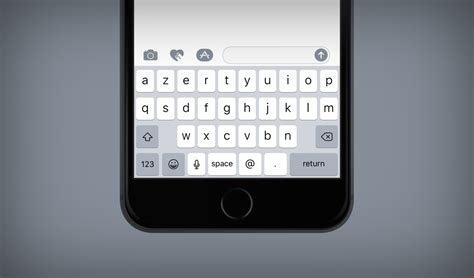 keyboard layout for ipad switch between qwerty azerty qwertz keyboard layouts on