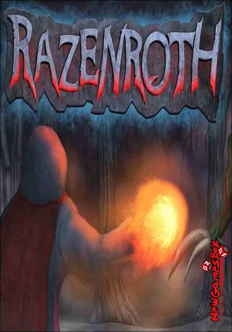 after dark games full version free download razenroth free download full version pc game setup