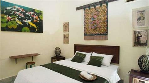 Ac Yang Bagus Dan Murah 10 penginapan dan hotel paling murah di jogja harga 50
