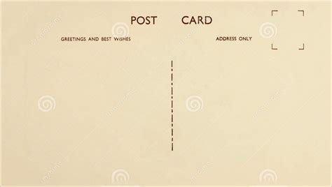 Blank Postcard Template 34 Free Psd Vector Eps Ai Format Download Free Premium Templates Powerpoint Postcard Template