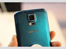 Samsung Galaxy S5 - Wikipedia Galaxy S5 Sprint Model