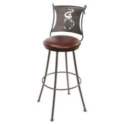 Iron Bar Stools Iron Counter Stools Wrought Iron Coffee Cup Counter Stool 25 In Seat Height