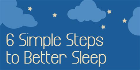 6 Ways To Maximize Your Sleep by Student Athletes Archives Global Sports Development