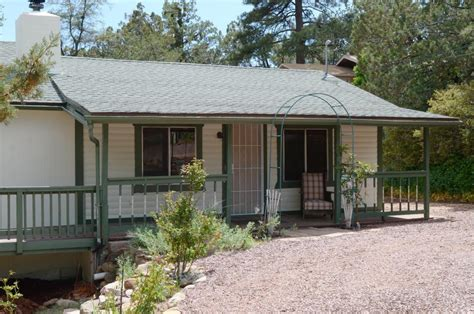pine az real estate and pine az homes for sale 14 current
