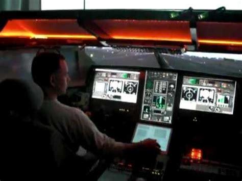 Diy Station by Ultimate Affordable Homebuilt Diy Flight Simulator Cockpit