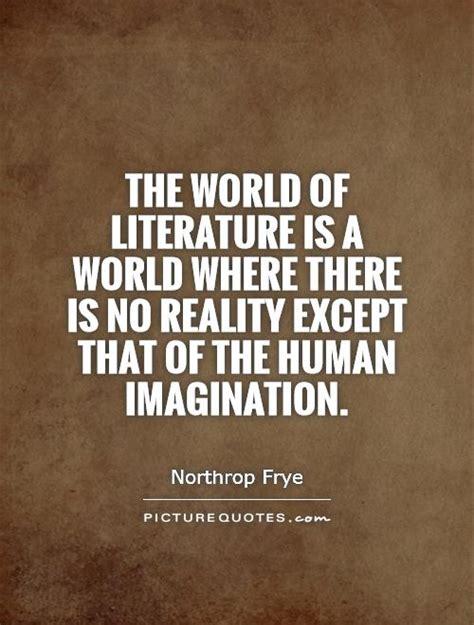 literary quotes literature quotes literature sayings literature