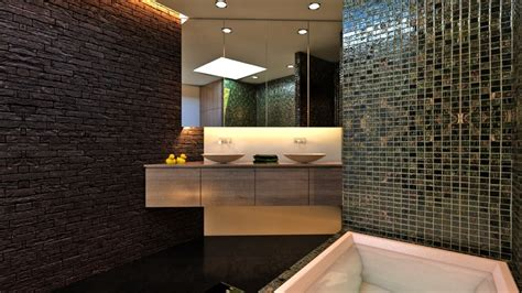 Home House Design Pictures References Woning Te Waasmunster