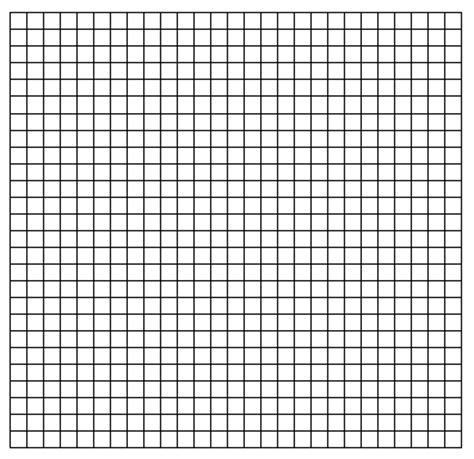 How To Make Graph Paper - python how to make a grid in wxpython stack overflow