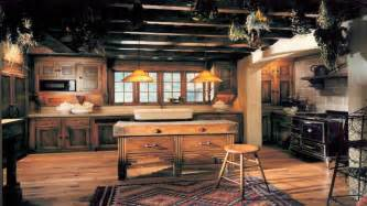 images of remodeled kitchens rustic farmhouse kitchen