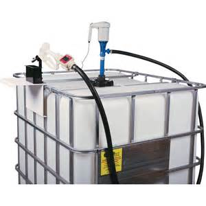 275 Gallon Ibc Tote Dimensions Related Keywords & Suggestions   275