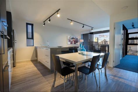 two bedroom apartments 2 bedroom apartments south brisbane arena brisbane 13673   two bedroom apartments brisbane 5