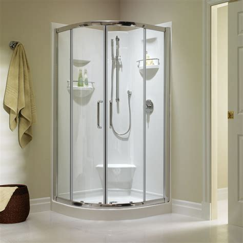shower doors edmonton shower doors edmonton custom shower doors edmonton decor