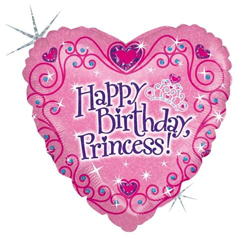 Happy Birthday Wishes Princess Happy Birthday Princess Images Quotes Messages And