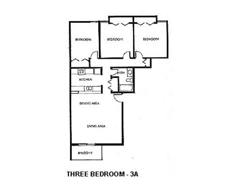 1 bedroom apartments in kenosha wi briarcliff apartments rentals kenosha wi apartments com