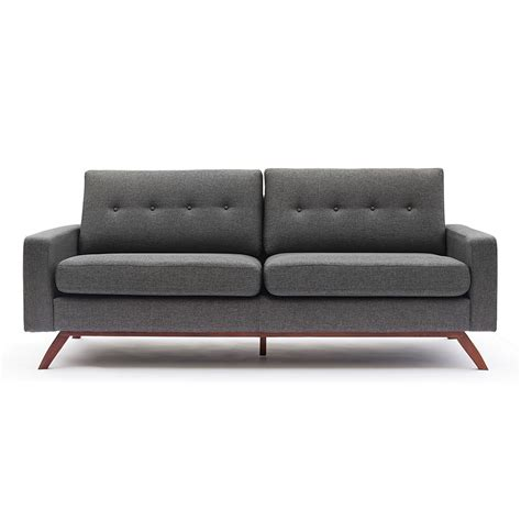 best sofas under 1000 mid century modern sofas under 1000 modern sofas under