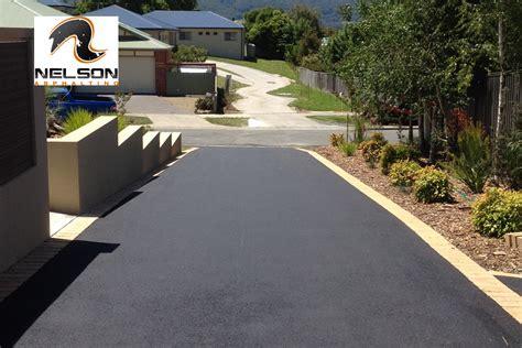 asphalt driveway melbourne melbourne driveways asphalt