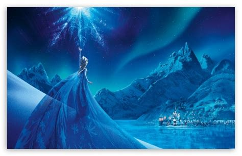 frozen wallpaper hd for pc disney frozen elsa hd wallpapers images of frozen full movie