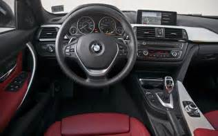 Bmw 2013 Interior by 2013 Bmw 328i Interior Photo 43107334 Automotive