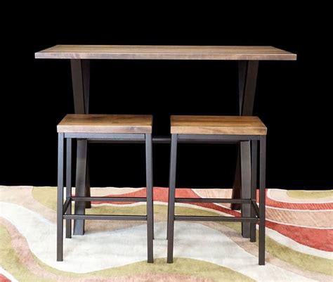 rectangle pub tables for sale rectangle pub table rectangle bar table caprice bar table