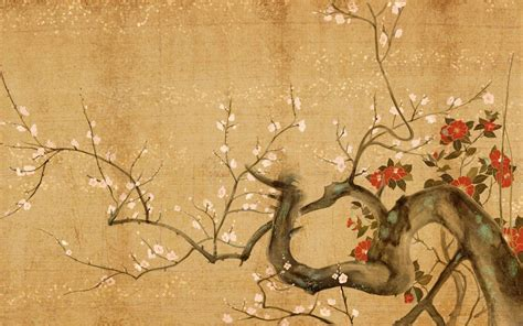 classic japanese wallpaper japanese art wallpapers wallpaper cave