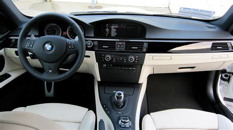 M3 Interior by Bmw M3 Individual Interior Picture Thread