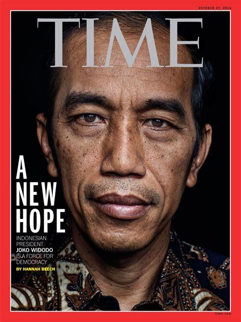 jokowi biography joko widodo biography people jokowi quot the new face quot told time magazine that democracy