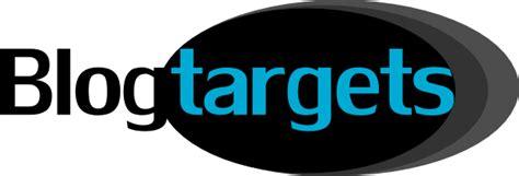 design logo sendiri blogtargets buat logo kreasi sendiri dengan aaa logo