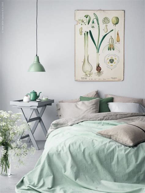 grey and green bedroom decor gray and mint bedroom panda s house