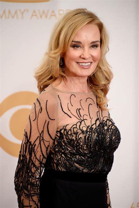 celebrity women over 60 40 stunning celebrities over 60