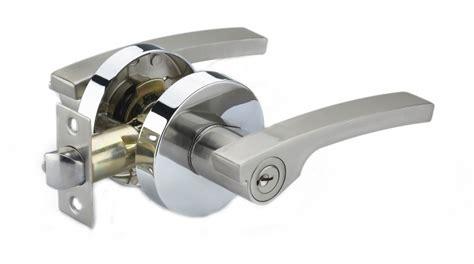 anbo premium quality door lock cheap door handles with locks door handle door handle with