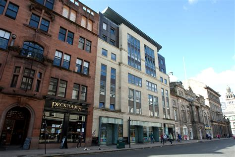 Glasgow Appartments by Serviced Apartments Glasgow City Of Glasgow Lynedoch