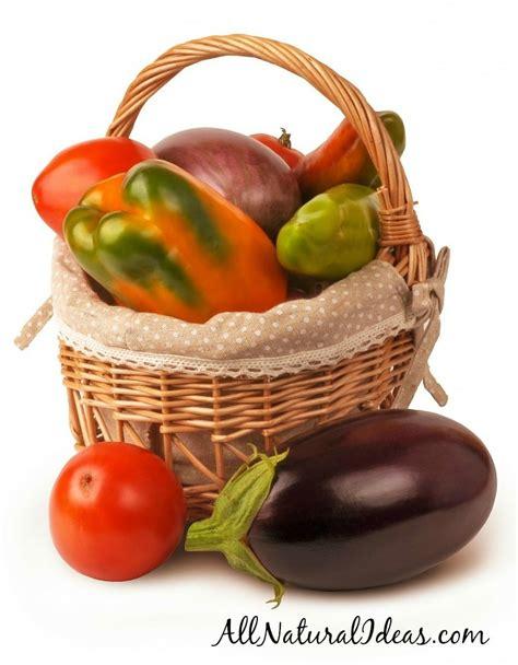 vegetables vs vegetables vs cooked what s better all ideas
