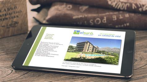 webs pisos alquiler dise 241 o web inmobiliarias webs para alquiler de pisos