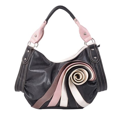 Fadhion Bag china handbag fashion handbag bag wo1008241