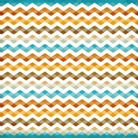 seamless pattern chevron seamless chevron background pattern stock photo 169 o