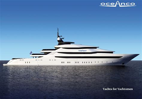 yacht wallpaper oceanco superyacht wallpaper superyachts news luxury