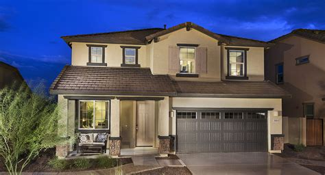 what is the first step in buying a house the first step to buying a home the open door by lennar