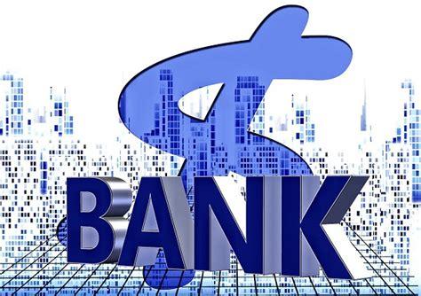 banche migliori banche sicure 2016 le migliori e le peggiori