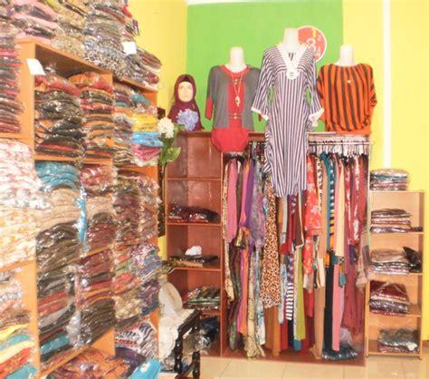 Belanja Murah jual baju branded anak murah di bekasi