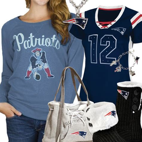 nfl fan shop com shop for new england patriots fan gear new england