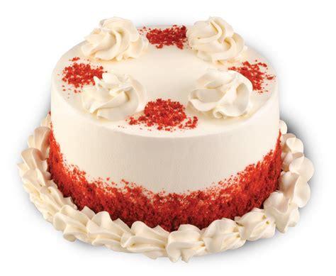 red velvet mouth watering collection of red velvet cake