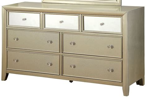 bedroom furniture silver 28 images martina silver bedroom furniture silver 28 images silver 3 or 5 piece
