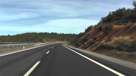 autopista ruta de la plata ap 66 le 243 n autopista ruta de la plata zona rioseco de
