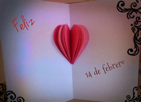 imagenes originales para el 14 de febrero el rinc 243 n de ana tarjeta para el 14 de febrero