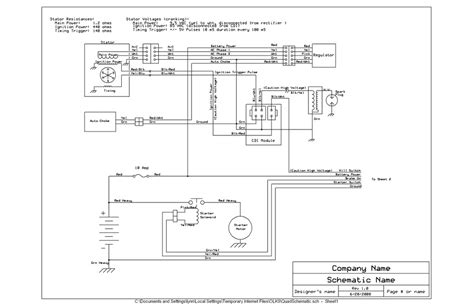 wiring diagrams gy6 150cc engine jeffdoedesign