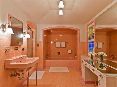 badezimmer ideen bunt bunte fliesen badezimmer ihr traumhaus ideen