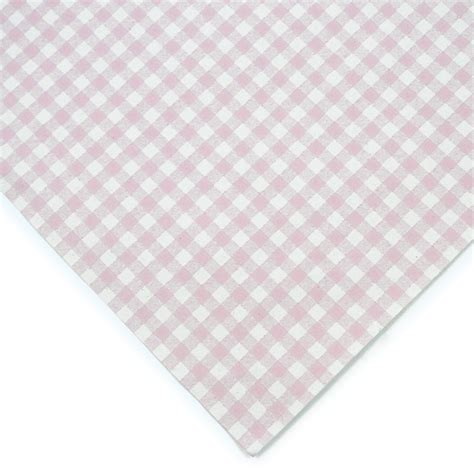 carta accoppiata per alimenti carta accoppiata scacchi rosa imballaggi alimentari