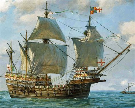 boat names with mary famous sailing ship names famous ships mary rose ship