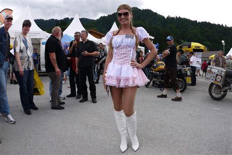 Bmw Motorrad H Ndler Garmisch by Bmw Motorrad Days 2012 Garmisch Partenkirchen Motorrad